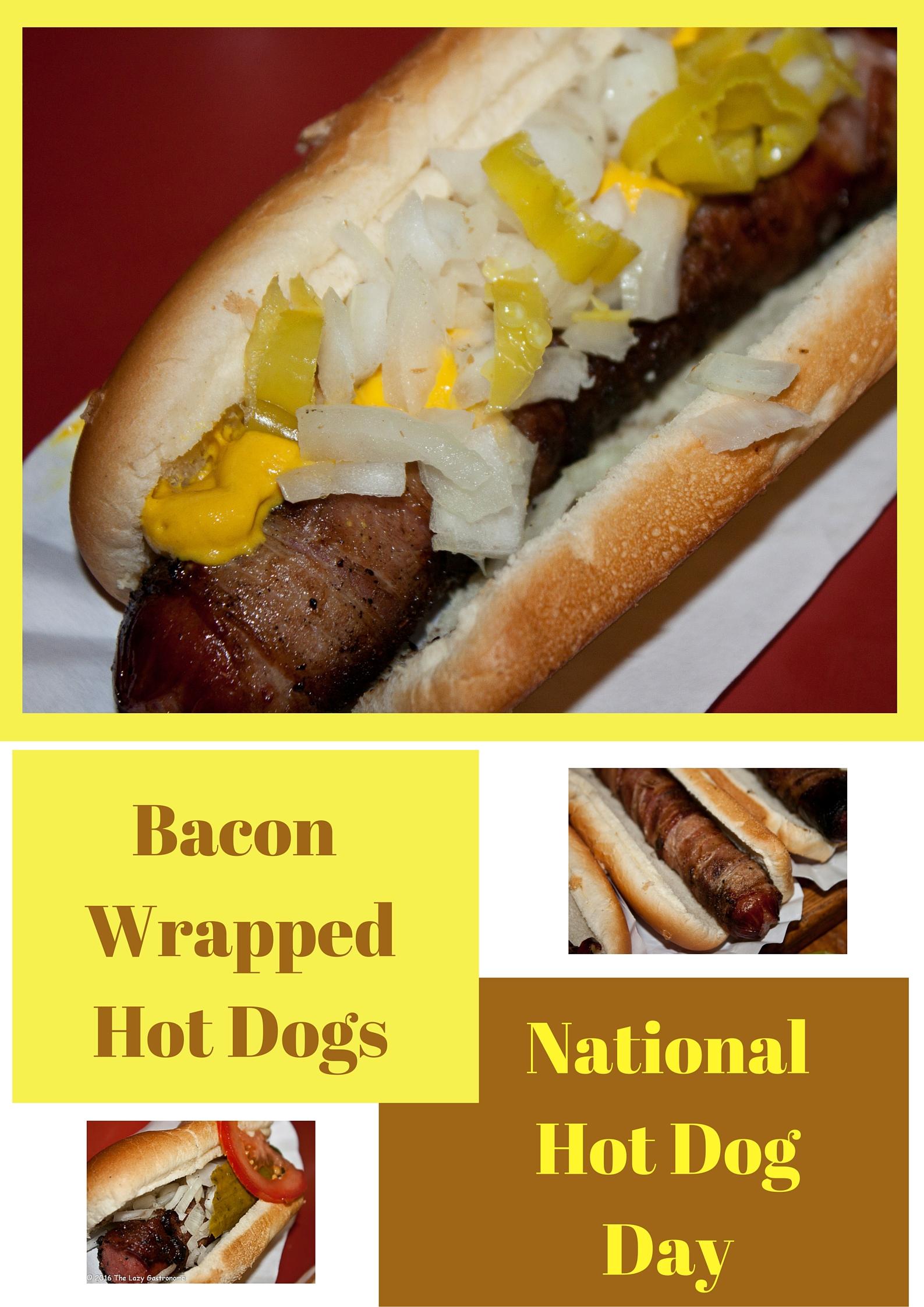 NationalHot DogDay (1)