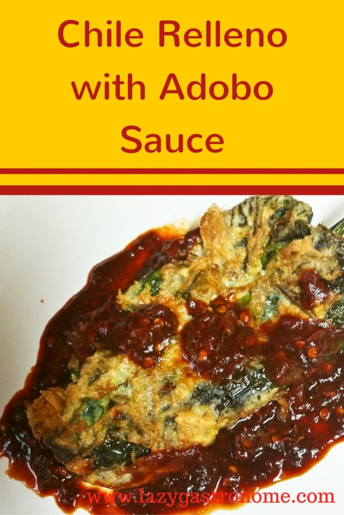 chile-relleno-with-adobo-sauce