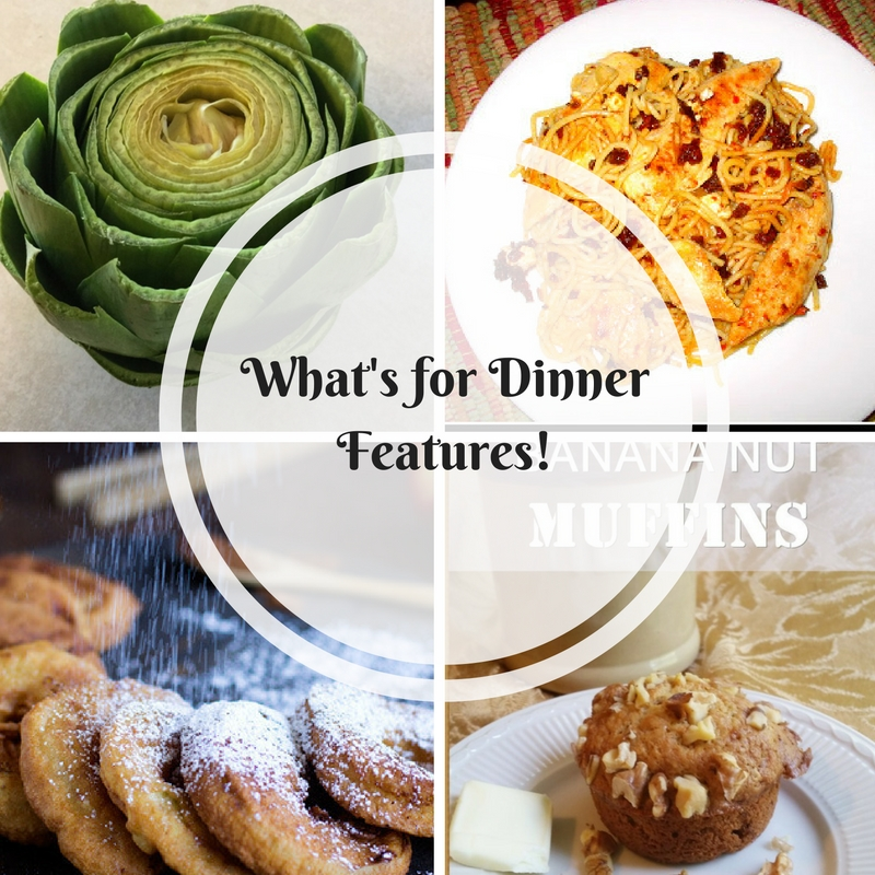 whats-for-dinnerfeatures