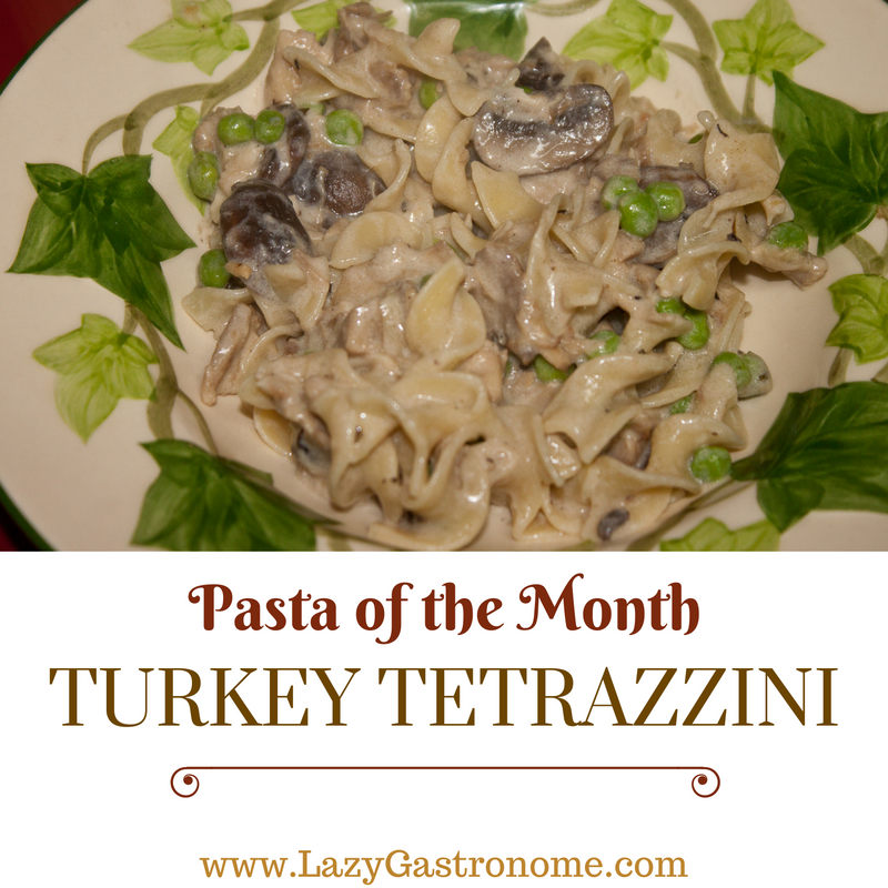 pasta-of-the-month