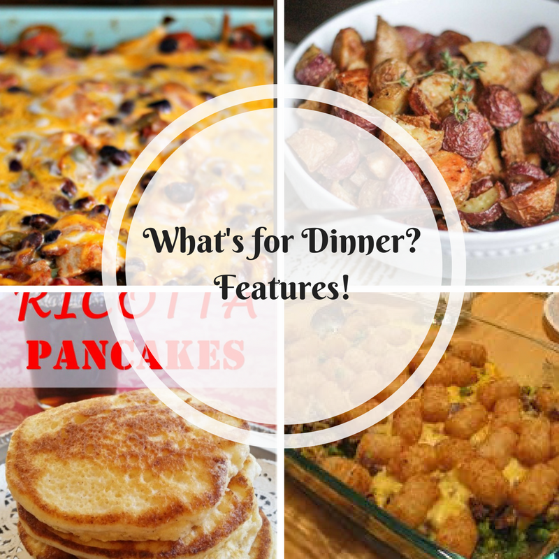 whats-for-dinner-features